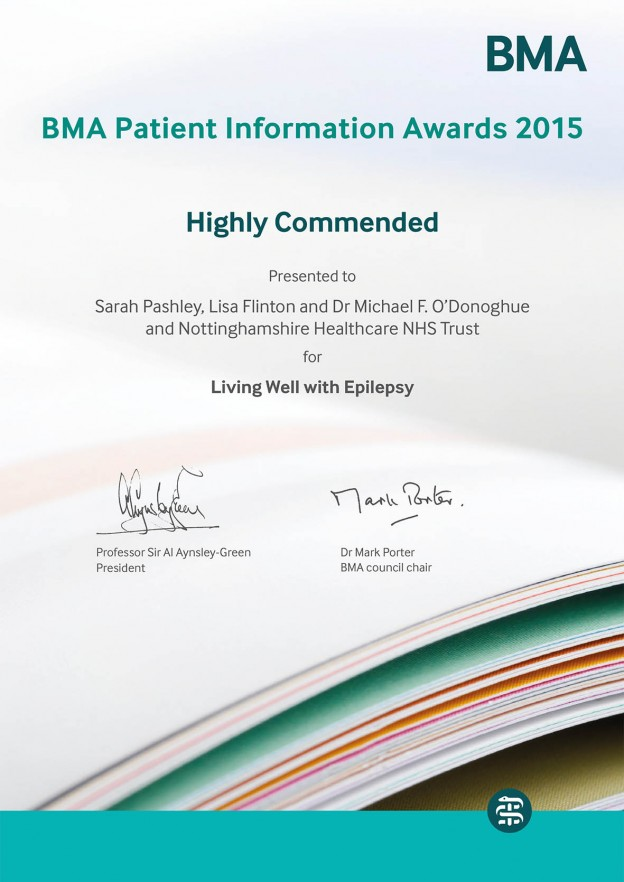 BMA Patient Awards.pdf